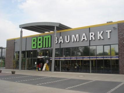 Baumarkt Friesoythe neubau bbm baumarkt in friesoythe a p architekturbüro startseite